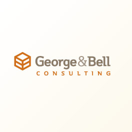 George & Bell Consulting Logo