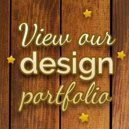 View our design portfolio