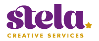 Stela Creative Services