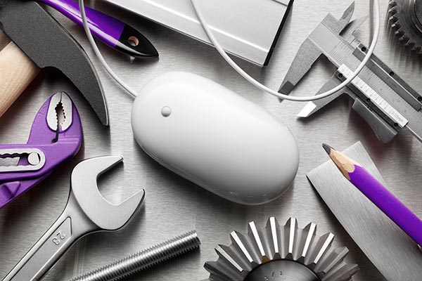 3 Ways to Get an Affordable Website Design