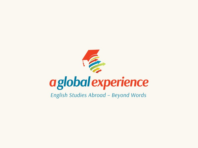 A Global Experience Brand ID